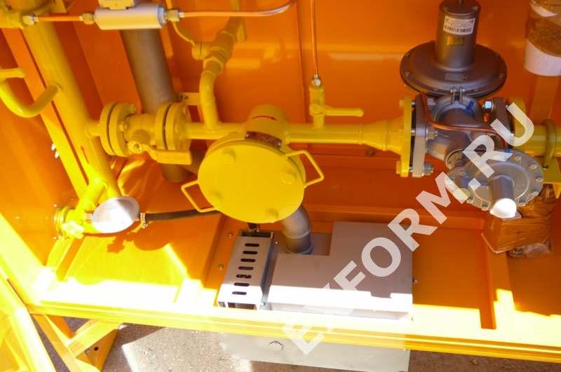 Электромуфтовые сварочные аппараты, выпускаемые промышленностью
